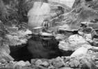 Bartlett Dam, Maricopa County, AZ, 1997
