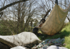 Encampment II