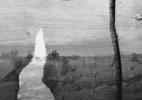 Untitled / Larkspur, CA, 1977