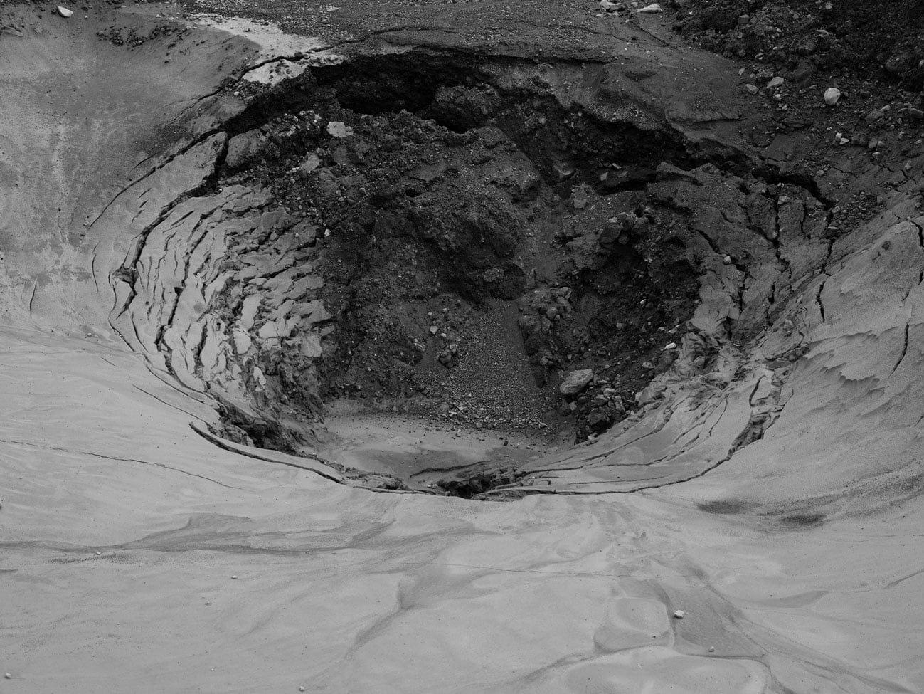glacier_020_31.5x42