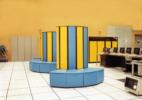 027 Cray 'Supercomputer' CERN