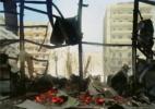 BombedBuilding