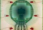 SuperCollider-5