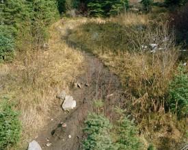 Ron Jude, Lick Creek Line, Group 2