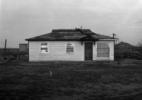 5. Dusk #35 (Antelope Valley #297), 2010