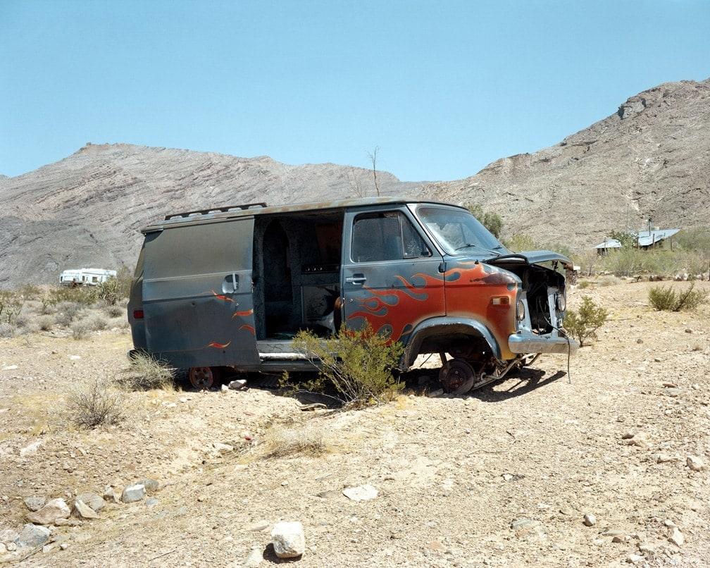 Desert Springs 2C