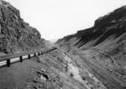 Devils Canyon #5
