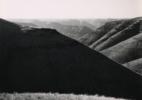 Devils Canyon #6, 1998