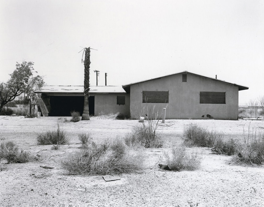 Imperial_County_4_2008