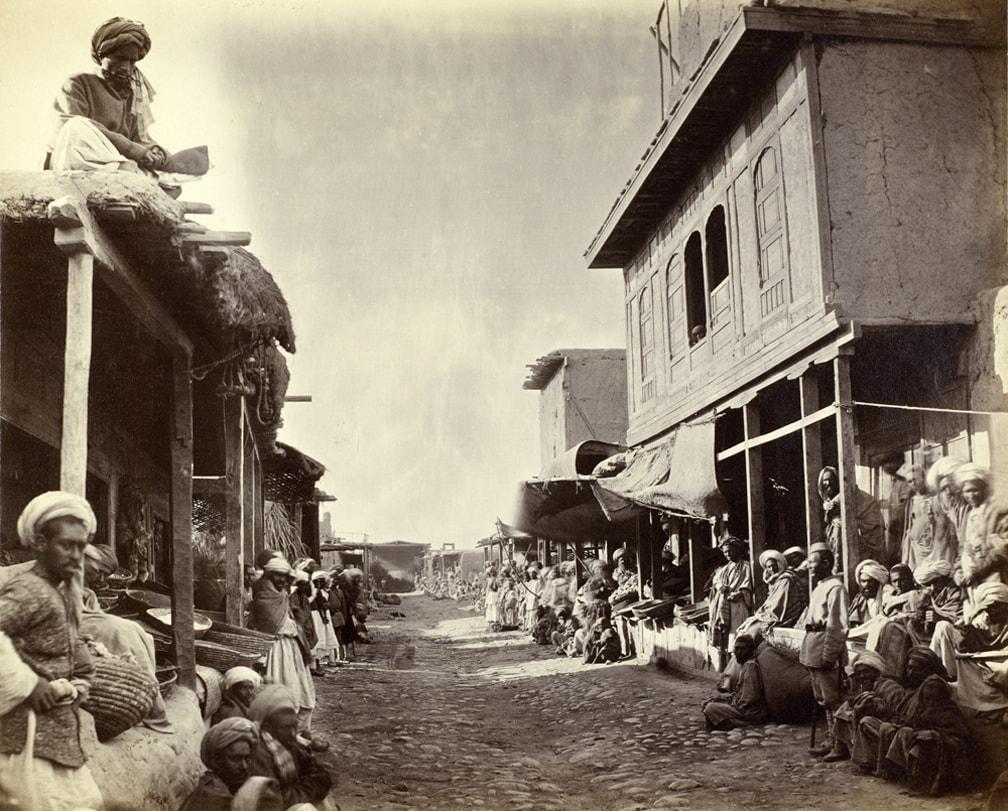 Jellallabad