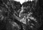 Kettle Valley #83 30×40, 2003