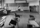 SF_Police_Academy_Lecture_Room