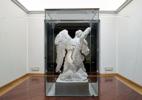 Angel Encased Bernini