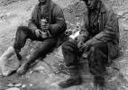 Appalachia (Two Miners)