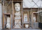 Constantine Fragments