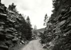 Kettle-Valley-29-1999