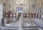 Sala degli Imperatori