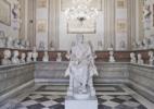 Sala dei Filosofi