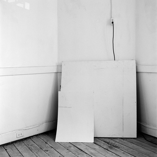 Space Available 9a_blank canvases