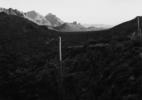 Diablo Mountains, 2005