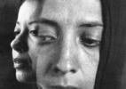Untitled Multiple Exposure #8 (Modotti)