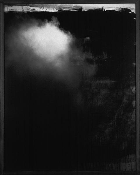 Untitled 90UA, 1990