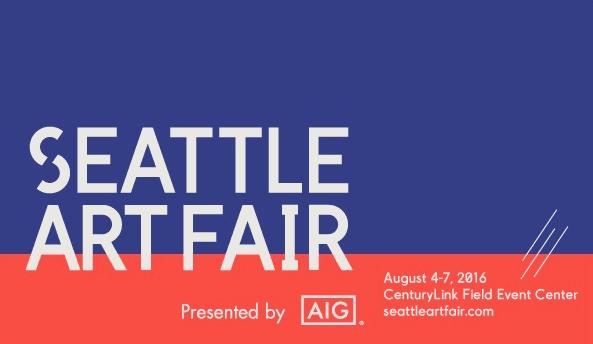 seattleartfair2016