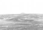 Mesopotamia (3)