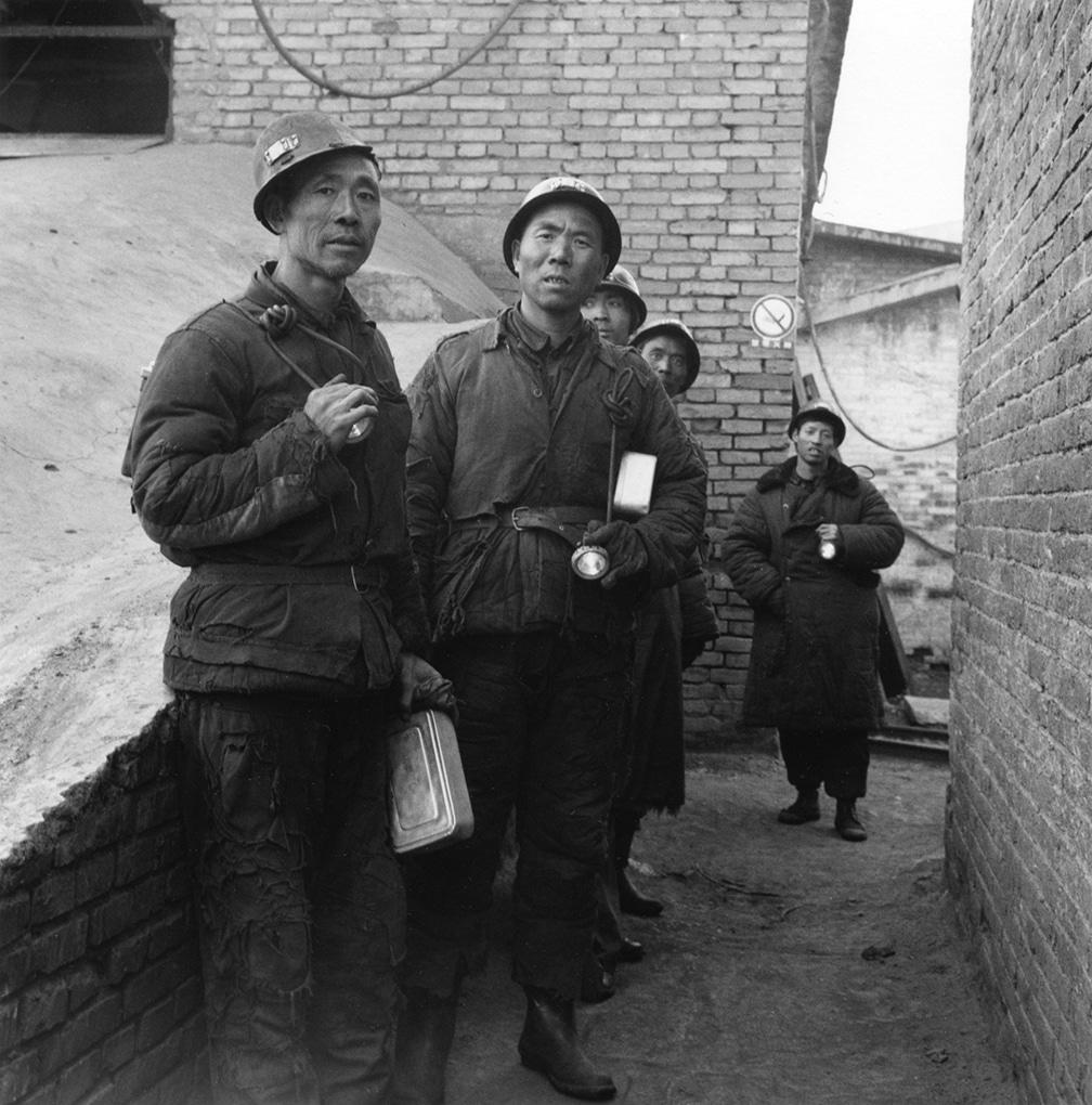 China [26-10]