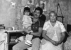 Mexico [28-3], 1988