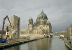 11. Berlin, archival pigment print, 2008, 14 x 17 3:4 inches
