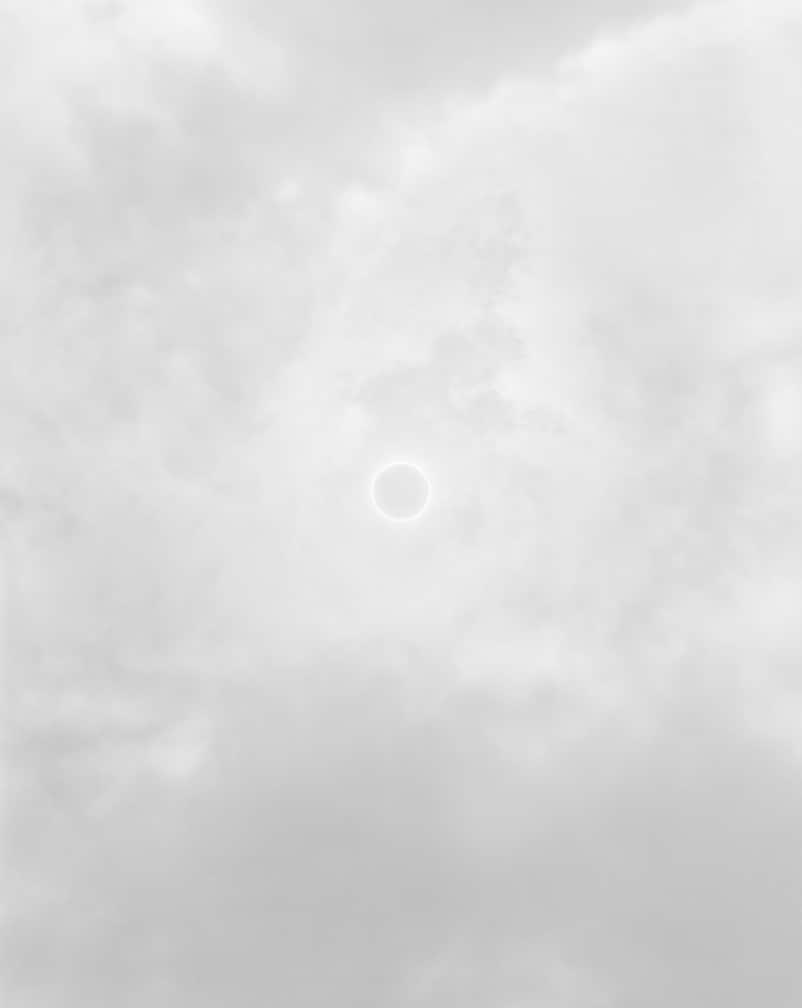 False Eclipse