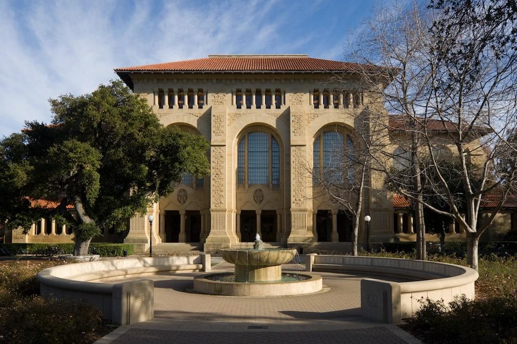 Stanford_University_Green_Library_Bing_Wing