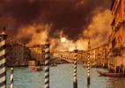 Venezia 16