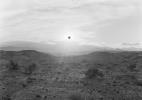 _Black-Sun-over-Yuha-Desert,-2018
