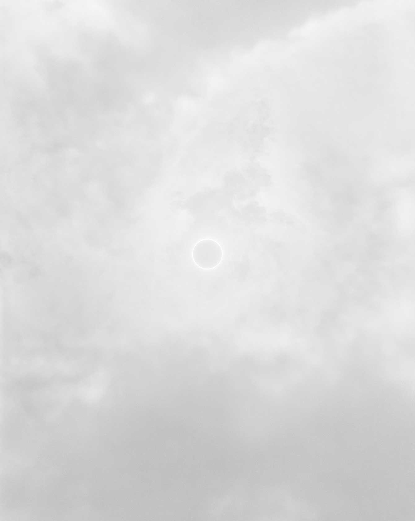 _False-Eclipse,-Mischief-Mountain,-Lake-Los-Angeles-CA,-2017-(20'x25′)
