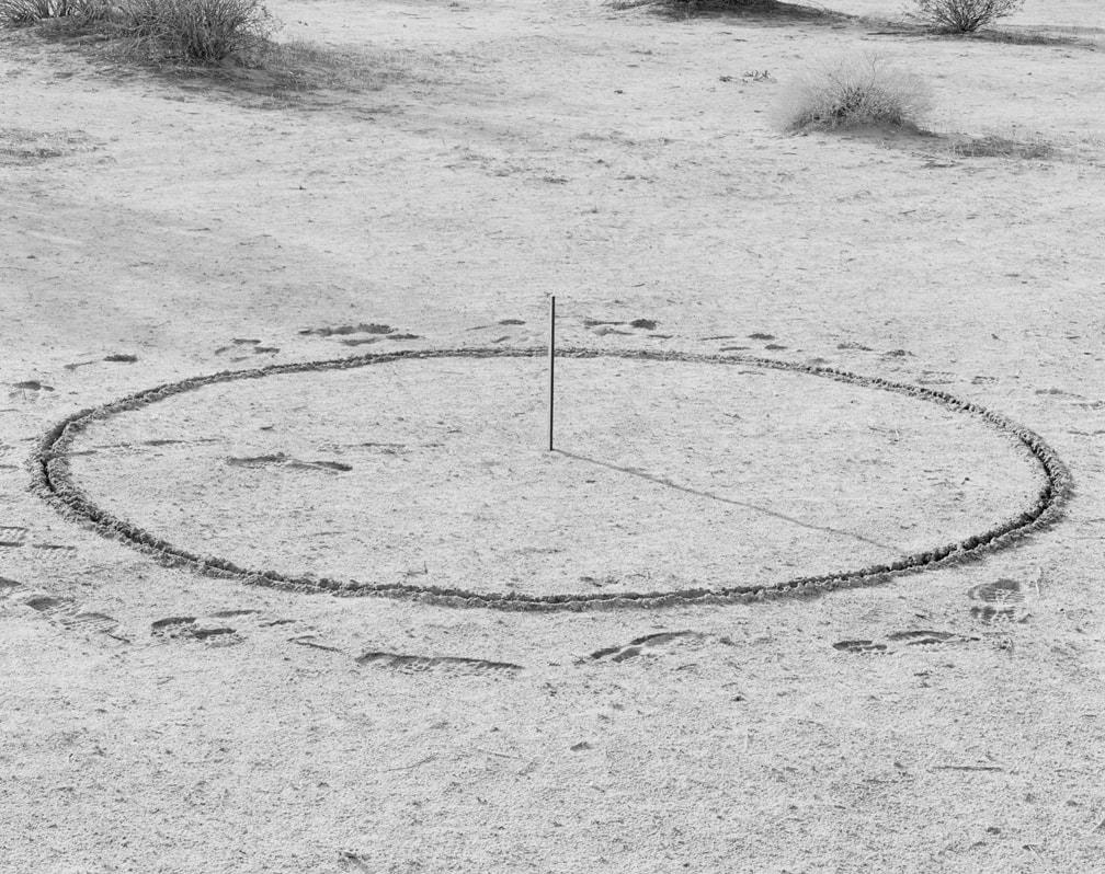 _Sundial(2)_ 15-26-270