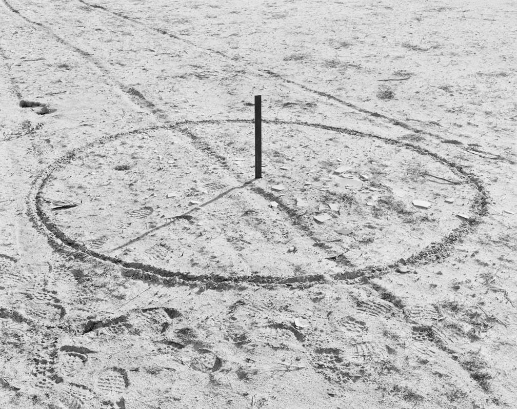 _Sundial(3)_ 15-12-180jpg